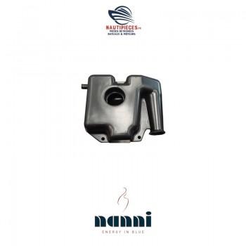 970301715 filtre à air ORIGINE moteur NANNI DIESEL 4.190HE 4.200HE 4.220HE 5.280HE