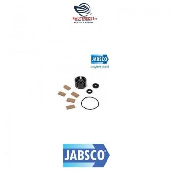 SK399-0101 kit réparation service maintenance ORIGINE pompe à palettes JABSCO série 23870 23530