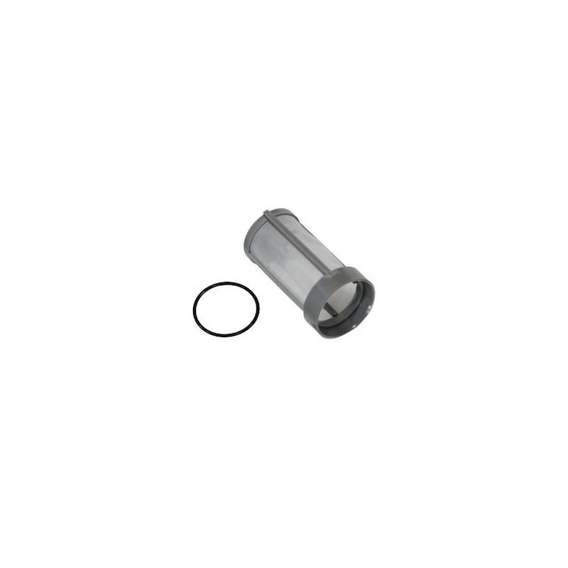Kit filtre à essence hors bord 2 temps SUZUKI MARINE 15430-93411, SIERRA 18-7735, DT25, DT30, DT40, DT55, DT65, DT75, DT90, DT10