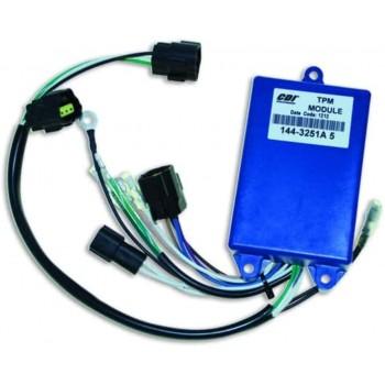 144-3251A6 CDI boitier électronique CDI ELECTRONICS moteurs hors-bord MERCURY MARINER 823251A6