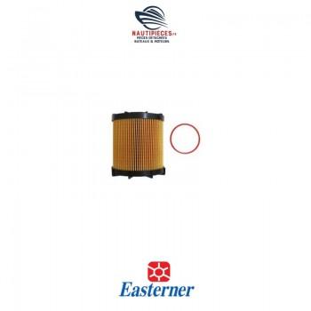 C14373 Cartouche filtre séparateur eau / gasoil EASTERNER préfiltre complet modèle C14471 OSCULATI 17.661.70 TREM N0114373