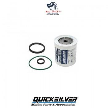 35-8M0146203 cartouche pré filtre essence MERCURY QUICKSILVER 809097 8M0103095 8M0146203 RACOR PARKER S3213 SIERRA 18-7919