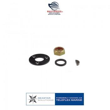 HP6032 kit joints réparation pompe direction hydraulique TELEFLEX seastar baystar série HH43XX