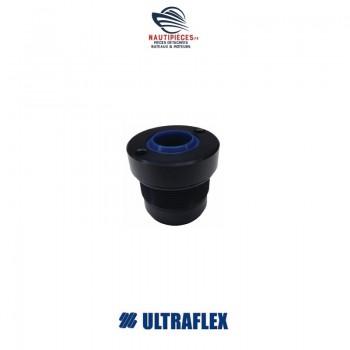 39493X kit nez avec joints ORIGINE réparation vérin direction hydraulique hors-bord ULTRAFLEX UC128