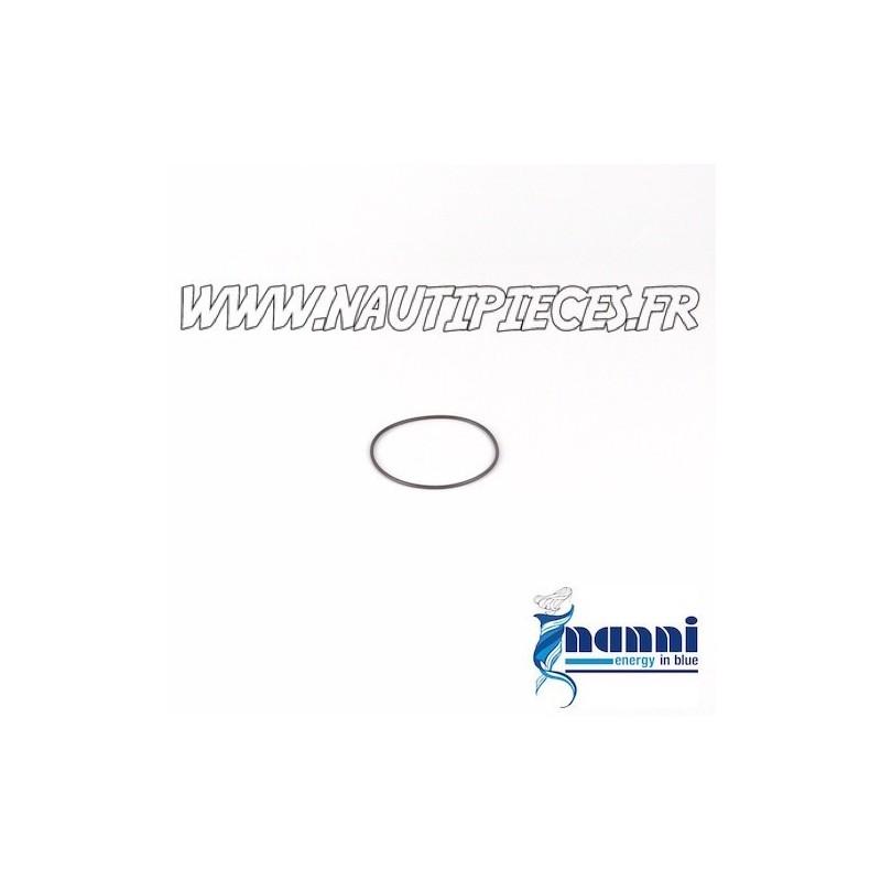 Joint torique échangeur air NANNI DIESEL 970310554