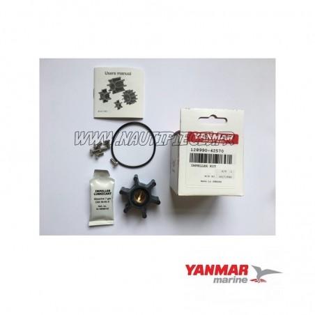 Kit turbine YM 128990-42570 YANMAR MARINE