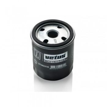 Filtre à huile moteur VETUS DIESEL STM9316 P4.17 P4.19 P4.21 P4.23 P4.25 P4.42