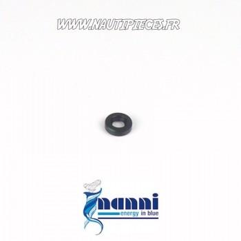 Joint spi pompe à eau de mer NANNI DIESEL 970614516