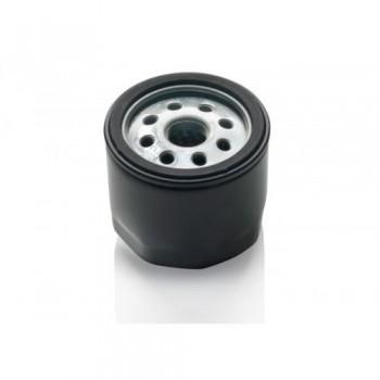 Filtre à huile VETUS DIESEL STM9452