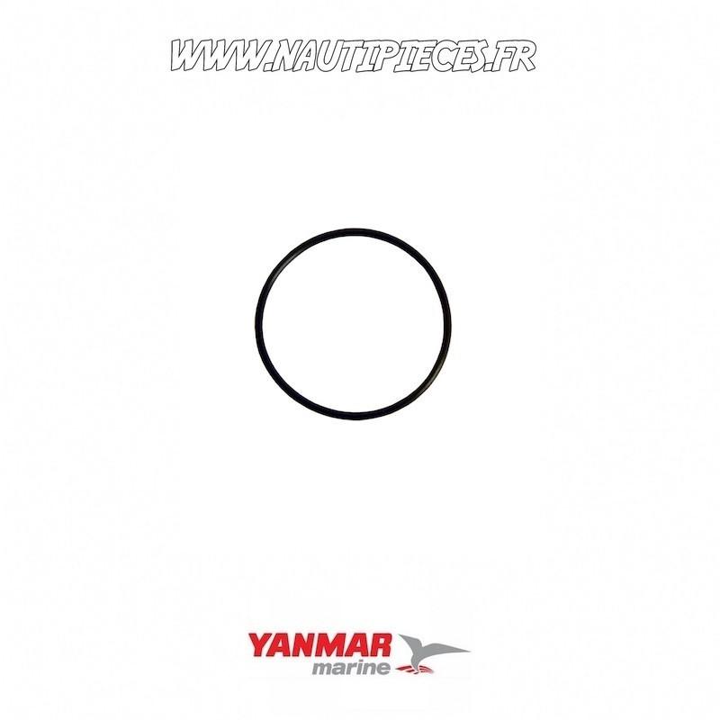 24341-000440 Joint torique élément filtre gasoil 104500-55710 YANMAR MARINE