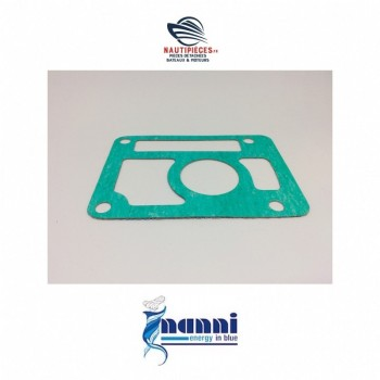 Joint couvercle thermostat 970301408 NANNI DIESEL