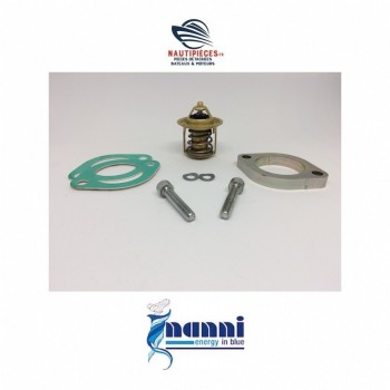 Kit thermostat NANNI DIESEL 970300727