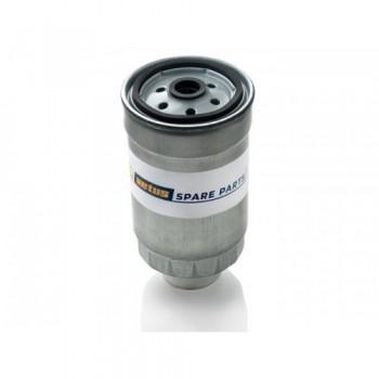 STM9451 Filtre à gasoil pour moteurs VETUS DIESEL VF4.140 VF4.170 VF4.190 VF5.220 VF5.250 base FIAT