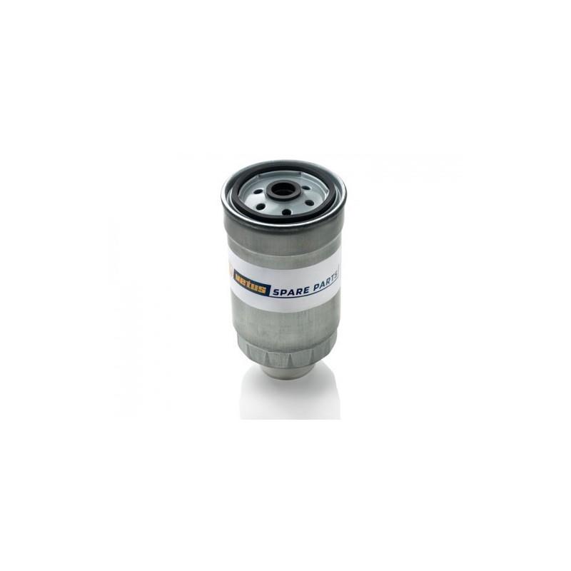Filtre à gasoil VF4/VF5 STM9451