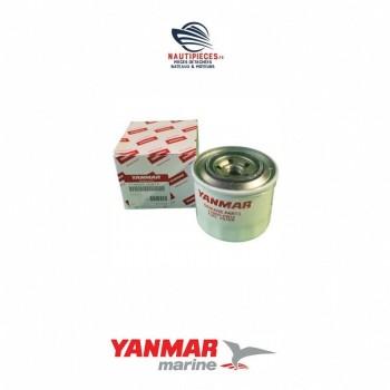 119802-55810 cartouche filtre à carburant pour moteurs diesel YANMAR MARINE 119802-55801