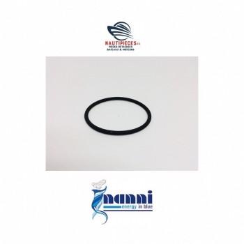 48418184 Joint torique de thermostat NANNI DIESEL 4.200TD 4.220HE N4.38 N4.40 N4.50 N4.60 N4.85 N4.100