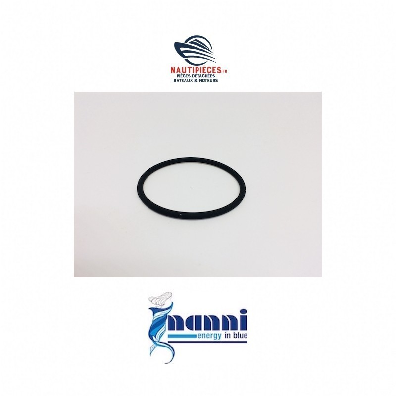 Joint torique thermostat NANNI DIESEL 48418184