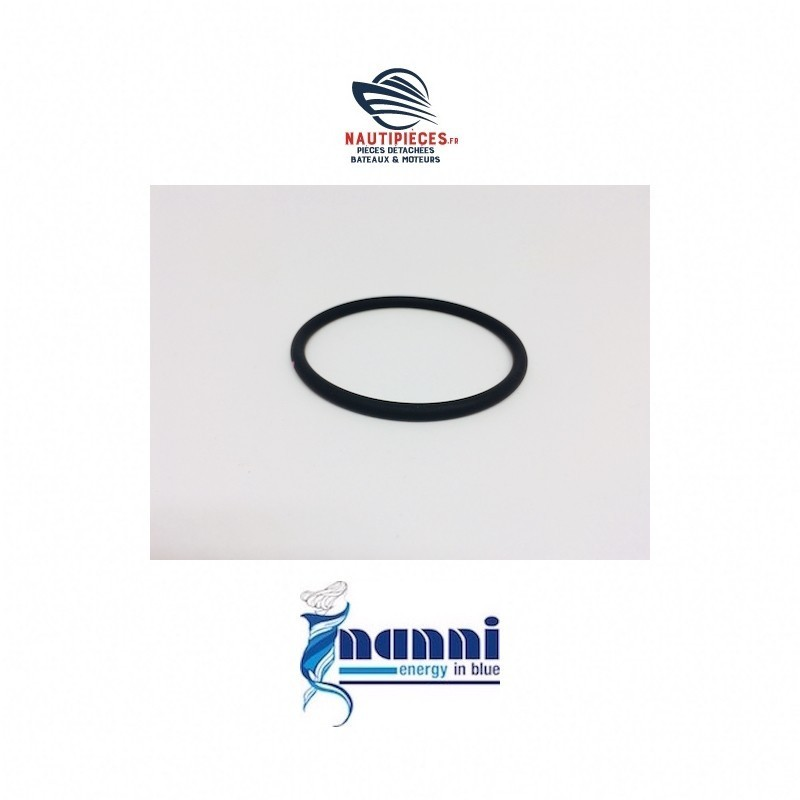 Joint torique thermostat NANNI DIESEL 48418185