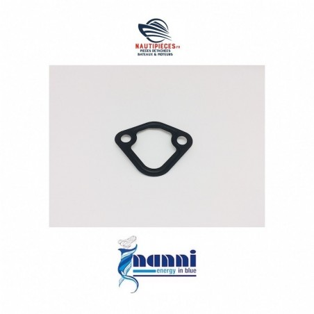 Joint pompe alimentation gasoil NANNI DIESEL 970142512