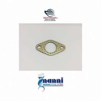Joint échappement 970144512 NANNI DIESEL 144512