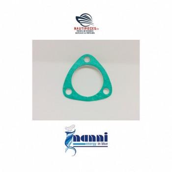 Joint de couvercle thermostat 970307152 NANNI DIESEL
