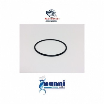 Joint de turbine NANNI DIESEL 970312424