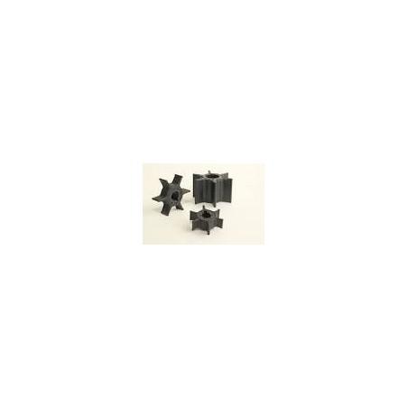Turbine de pompe à eau Yamaha 2A/2B/2C