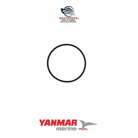 119773-42570 joint de turbine couvercle pompe eau mer YANMAR MARINE X0506590