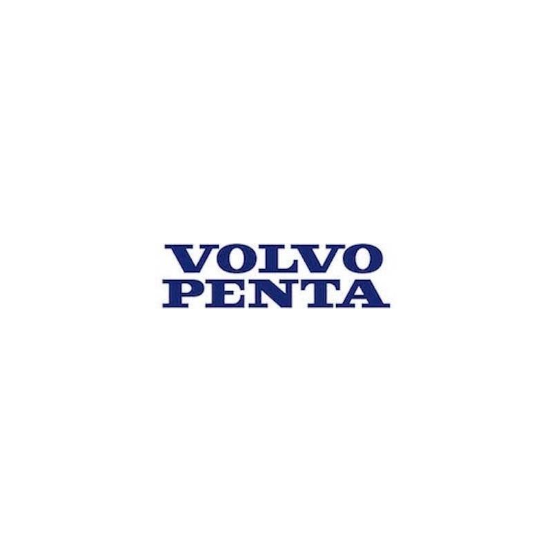 3586514 joint torique de thermostat moteur diesel VOLVO PENTA D1-13 D1-20 D1-30 D2-40