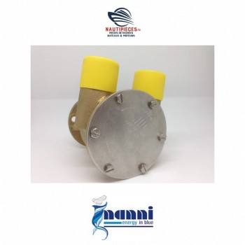 970316374 pompe eau de mer pour moteurs NANNI DIESEL 5.250 TDI