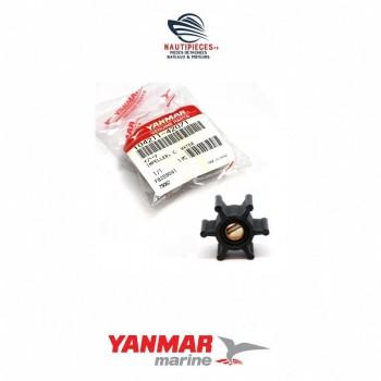 104211-42071 turbine pompe eau mer moteurs YANMAR MARINE 104211-42070