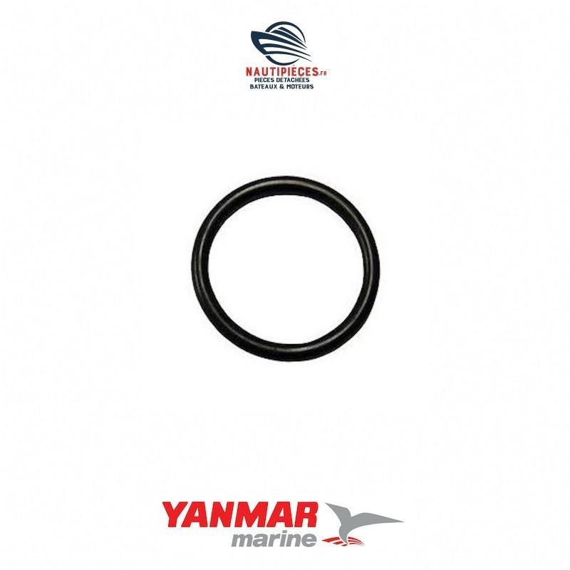 Joint torique moteur YANMAR MARINE 24321-000350