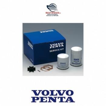21189422 kit entretien maintenance moteur diesel VOLVO PENTA D1-30 D2-40