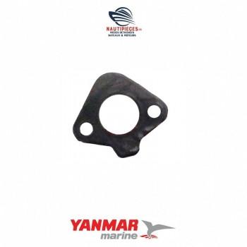 Joint pompe alimentation YANMAR marine GM / HM 121520-01851 1GM 1GM10 2GM 2GM20 2GMF 3GM 3GMF 3GM30 3HM 3HMF 3HM35 121520-01850
