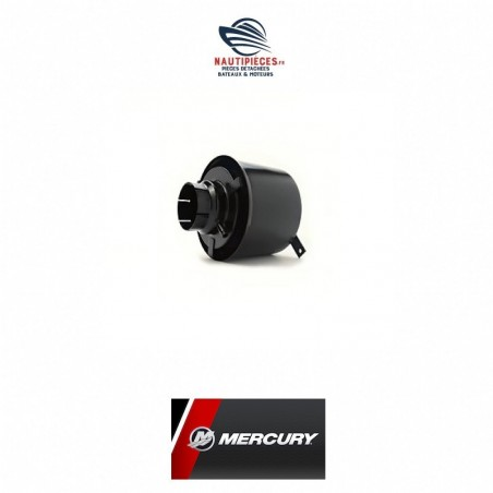 Filtre à air CMD QSD 2.8 L CUMMINS MERCRUISER MERCURY 855514002
