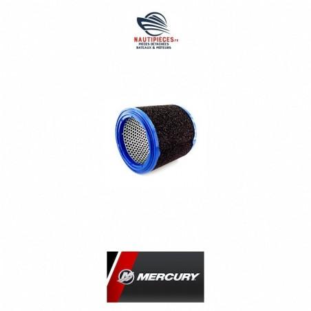 Elément filtre à air CMD QSD 2.8 L CUMMINS MERCRUISER MERCURY 879172