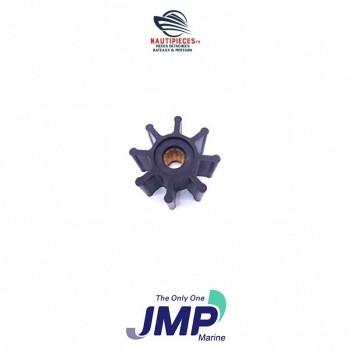 7200-01 turbine JMP MARINE de pompe à eau de mer JABSCO pour moteurs CUMMINS MERCURY DIESEL CMD 2.0 / 2.8 L 11979-0001 OEM 89633
