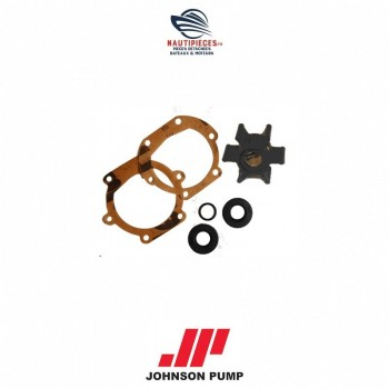 09-45905 réparation pompe eau mer F4B-9 JOHNSON PUMP 09-1026B-1