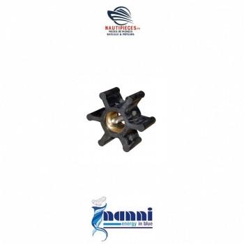 970034014 turbine de pompe à eau de mer NANNI DIESEL