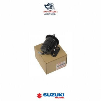 15440-90J00 filtre essence haute pression origine SUZUKI MARINE, DF90  DF100 DF115 DF140