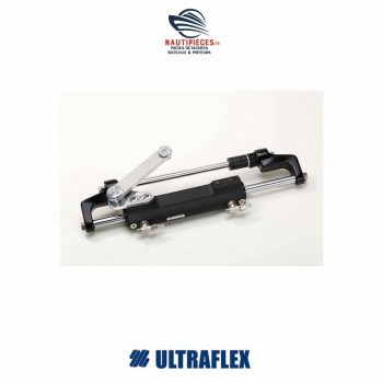 43231W VERIN DIRECTION HYDRAULIQUE UC128-OBF/1 NAUTEC 300 CV ULTRAFLEX