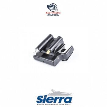 18-5179 bobine allumage SIERRA moteur hors bord JOHNSON EVINRUDE 582508 0582508