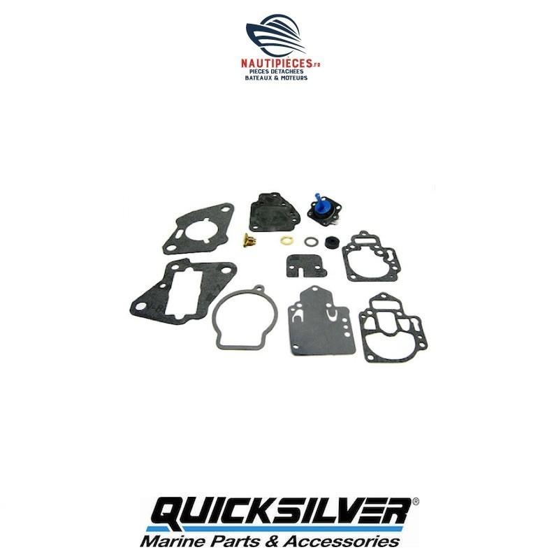 Kit joint carburateur WMC