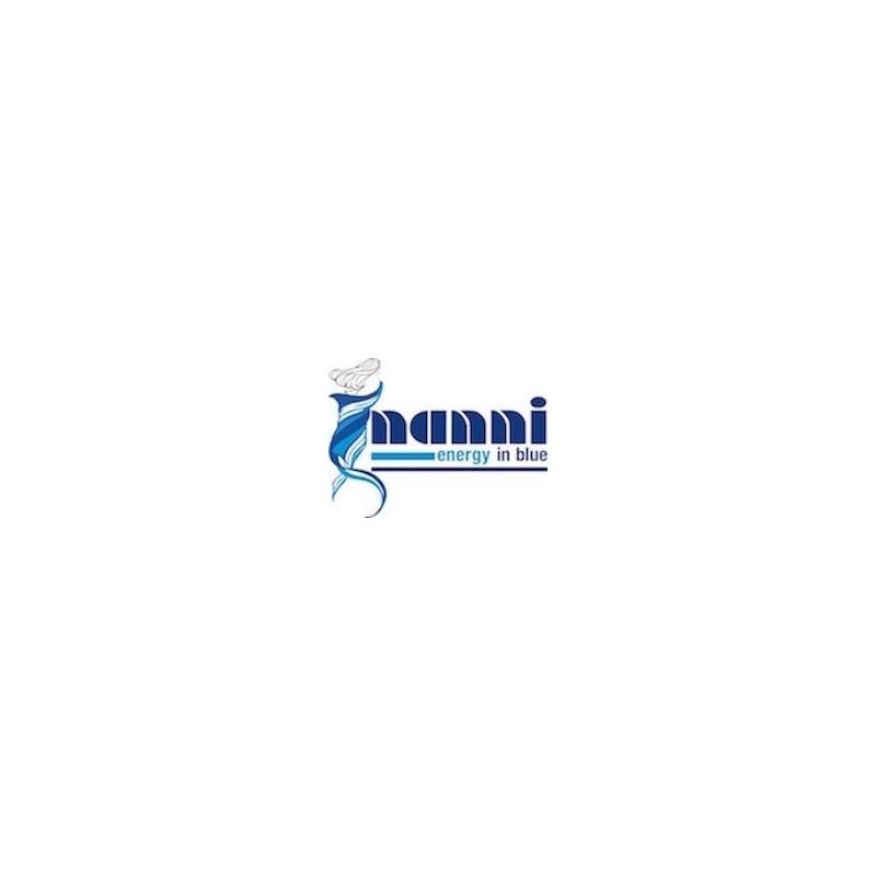 970307464 culasse complète pour moteur NANNI DIESEL 2.50HE