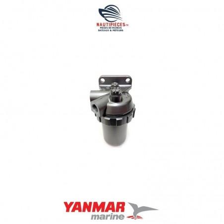 124790-55601 filtre gasoil complet moteur YANMAR MARINE 1GM 1GM10 2GM 2GM20 3GM 3GM30 3HM35