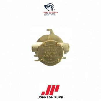 Pompe eau de mer F35B-902 10-24707-01 JOHNSON PUMP