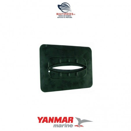 196420-02551 joint sail drive YANMAR MARINE SD20 SD30 SD50 196420-02550