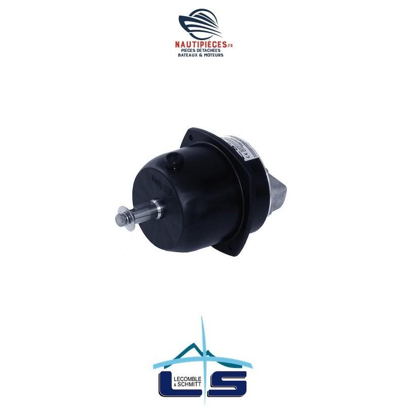 2200948 pompe direction hydraulique 26HB CAR Lecomble & Schmitt PROMO