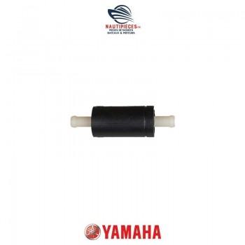 6C5-24251-00 filtre essence origine moteur hors-bord YAMAHA MARINE