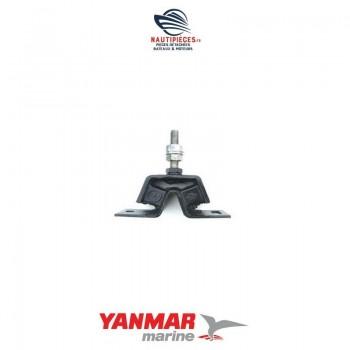 119173-08440 support moteur 300 kg origine YANMAR MARINE 4LH-TE 4LH-DTE 4LH-HTE 119171-08440